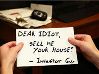 Two killer creative ideas for real estate postcard marketing reitips dear idiot reheart Choice Image