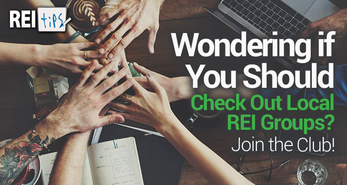 Wondering if You Should Check Out Local REI Groups? Join the Club!